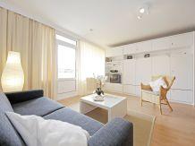 Apartment Apartment mit Balkon + Schwimmbad im Zentrum Westerlands
