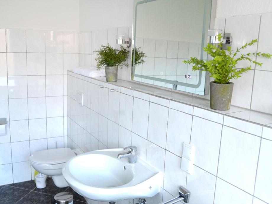 apartment familie berg borkum firma ferienapartments. Black Bedroom Furniture Sets. Home Design Ideas
