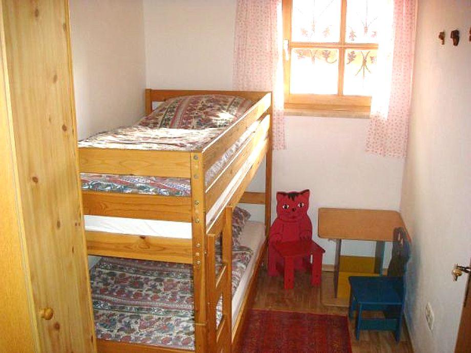 ferienwohnung 3 maderhof in sallitz bayerischer wald. Black Bedroom Furniture Sets. Home Design Ideas
