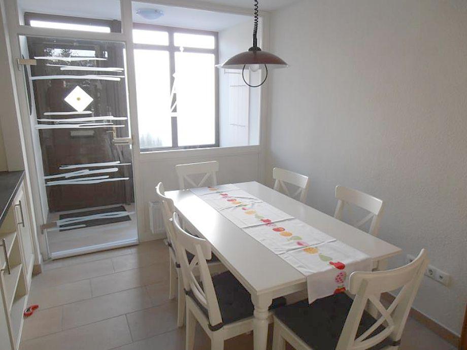 ferienhaus heinrich grube weg 51 cuxhaven d se firma hinrichs ferienwohnungen frau britta. Black Bedroom Furniture Sets. Home Design Ideas