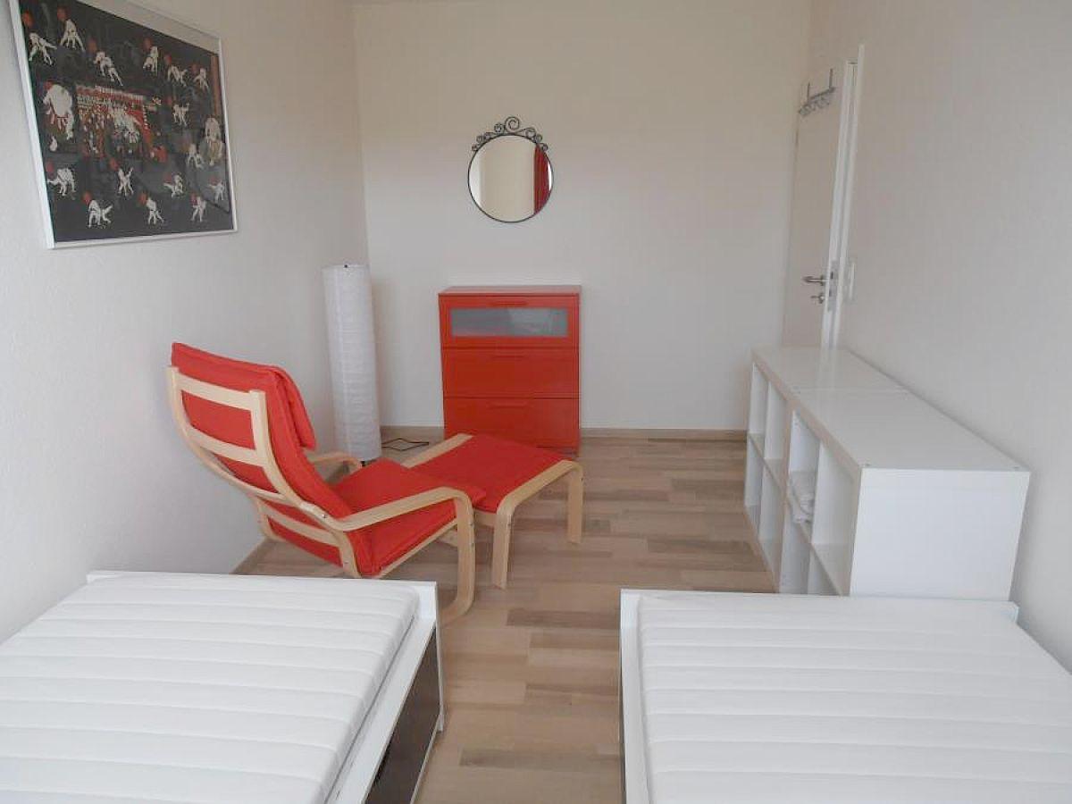 ferienhaus heinrich grube weg 51 cuxhaven d se firma. Black Bedroom Furniture Sets. Home Design Ideas
