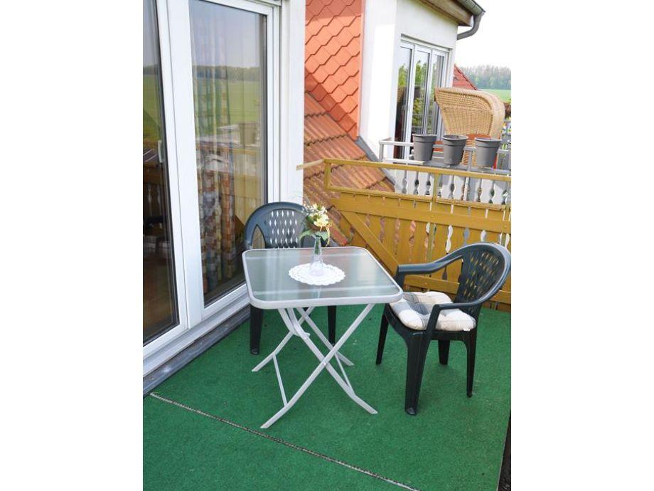 ferienwohnung marie ostsee insel poel firma poeler g ste und ferienhaus service frau. Black Bedroom Furniture Sets. Home Design Ideas