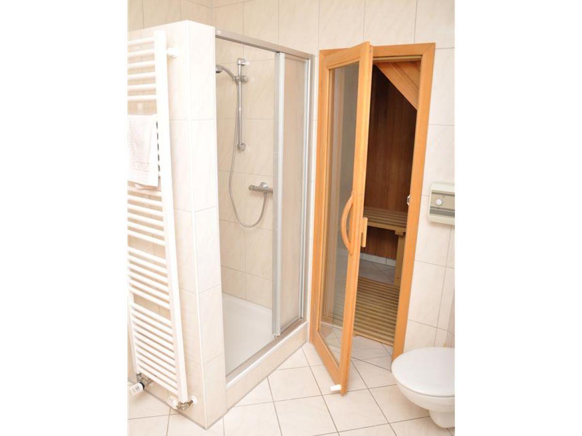 ferienhaus bachfee ostsee insel poel firma poeler g ste und ferienhaus service frau heike. Black Bedroom Furniture Sets. Home Design Ideas