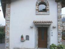 Ferienwohnung Casa Rita 1