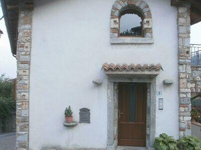 Casa Rita 1