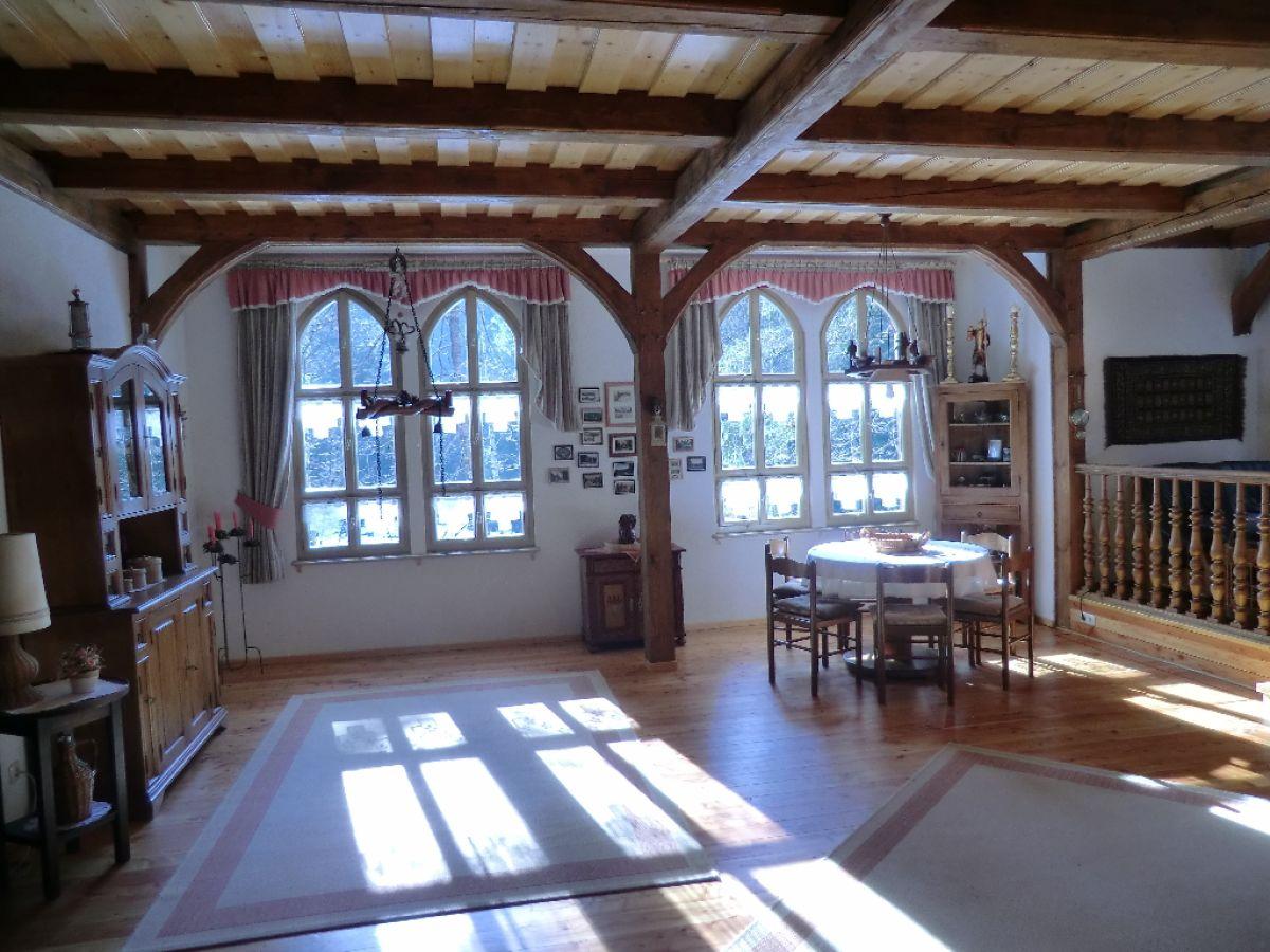 ferienhaus albertsberg vogtland frau amrei hinzmann. Black Bedroom Furniture Sets. Home Design Ideas