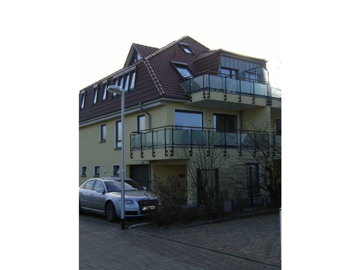 ferienwohnung haus weser iii nordsee niedersachsen cuxhaven duhnen firma hinrichs. Black Bedroom Furniture Sets. Home Design Ideas