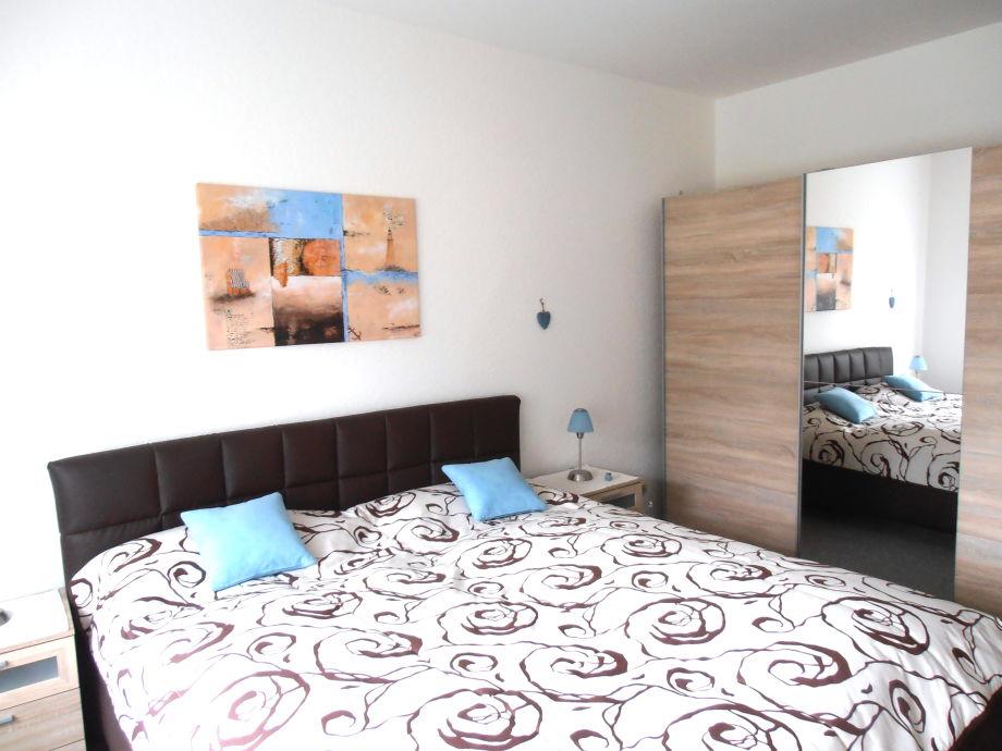 ferienwohnung rugenbargsweg 27 29 cuxhaven duhnen firma. Black Bedroom Furniture Sets. Home Design Ideas