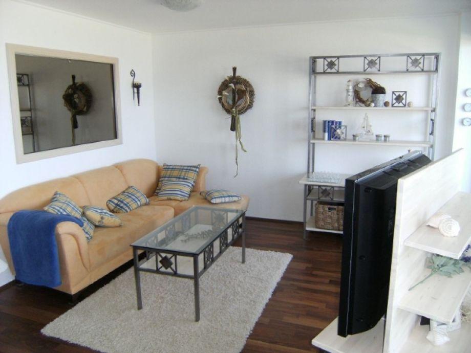 ferienwohnung haus blue ocean cuxhaven duhnen firma hinrichs ferienwohnungen frau britta. Black Bedroom Furniture Sets. Home Design Ideas