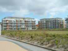 Ferienwohnung Strandpalais Wo. 10