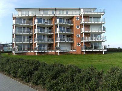 Strandpalais Wo. 2