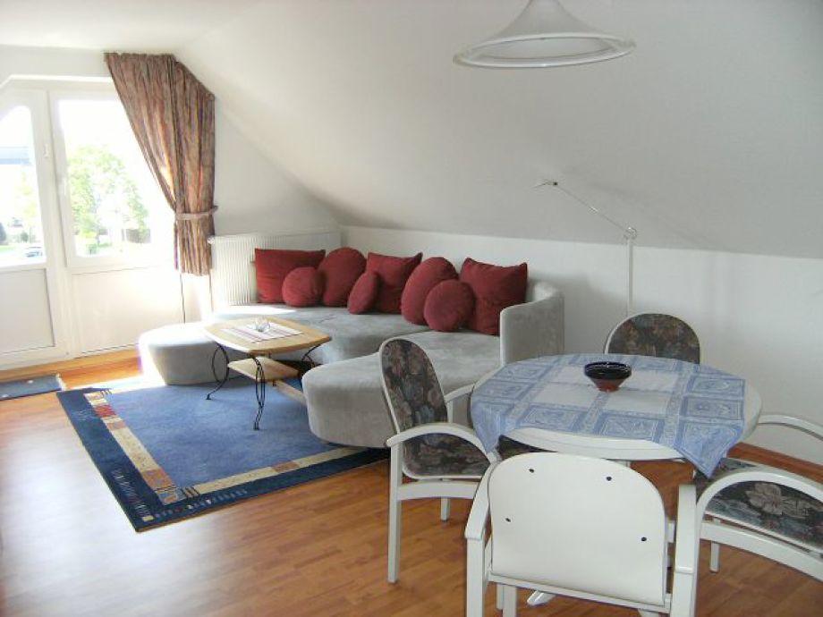 ferienwohnung meeresbrandung wo 55 cuxhaven duhnen firma hinrichs ferienwohnungen frau. Black Bedroom Furniture Sets. Home Design Ideas