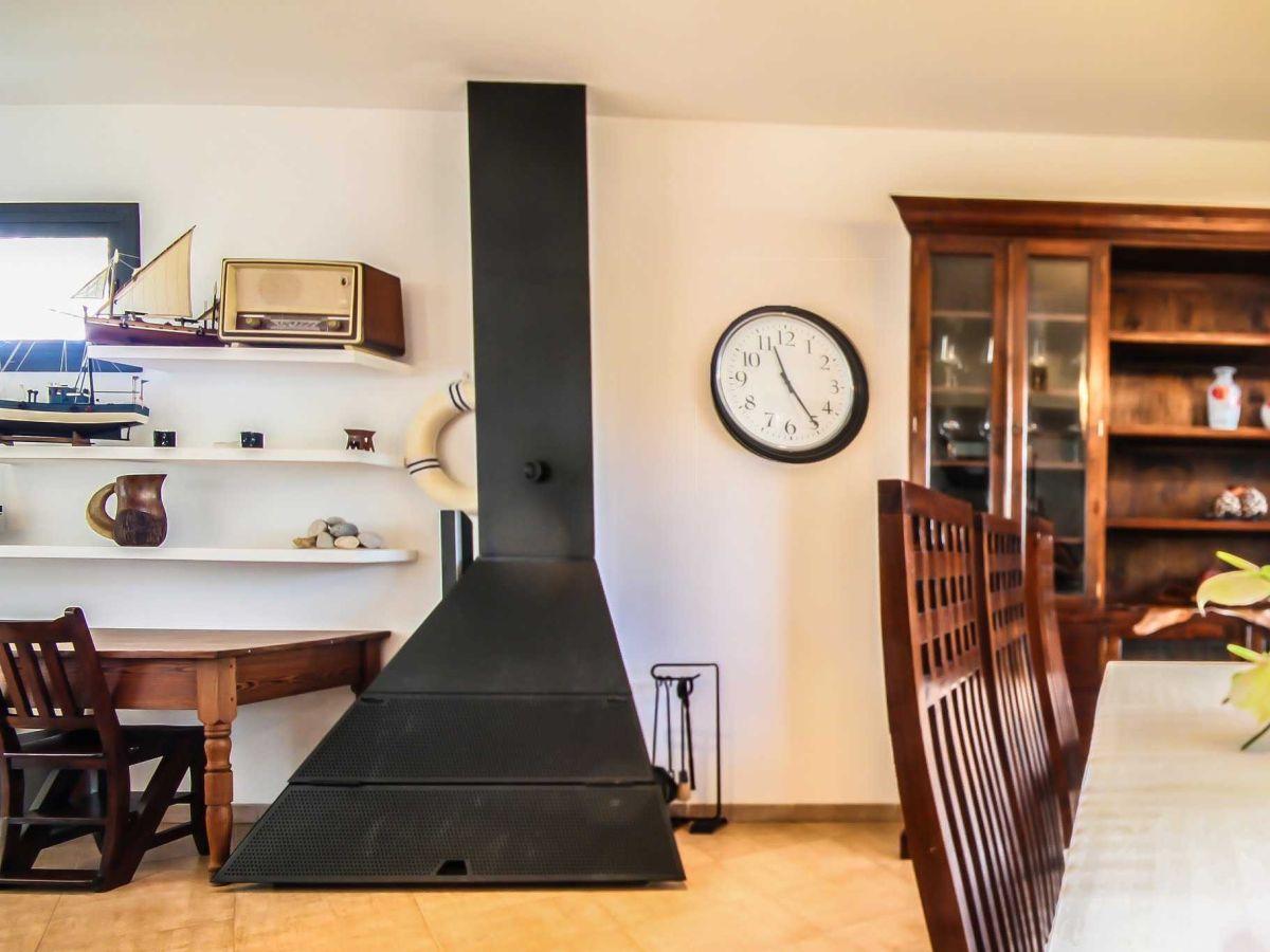 villa son baulo pleta spanien balearen mallorca can picafort firma mallorcareise sl. Black Bedroom Furniture Sets. Home Design Ideas
