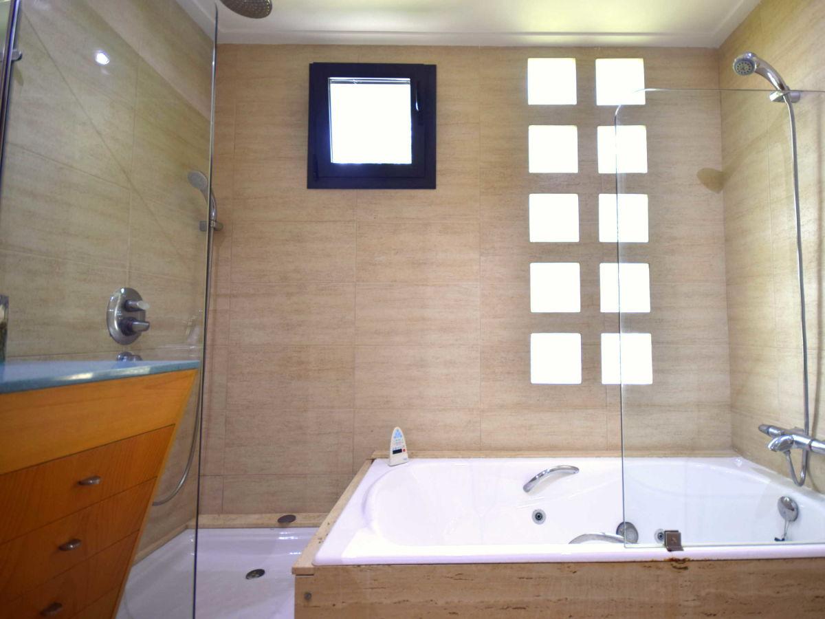 Villa Son Baulo Pleta, Can Picafort, Firma Mallorcareise SL