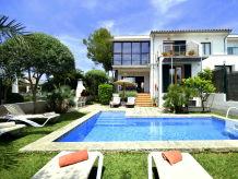 Villa Son Baulo Pleta
