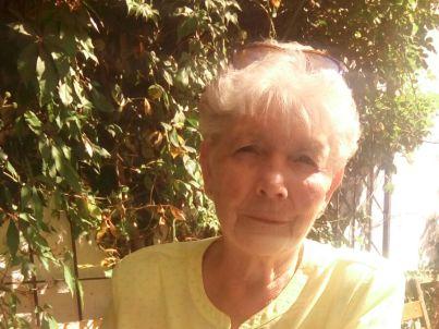 Ihr Gastgeber Ulrike Hammon