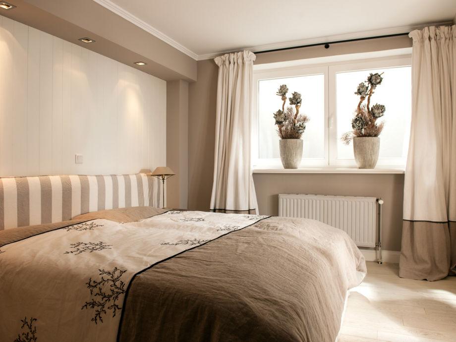 ferienwohnung altes zollhaus w1 westerland sylt nordsee. Black Bedroom Furniture Sets. Home Design Ideas