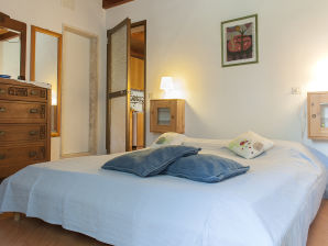 "Holiday apartment Casa Furrer ""B"""