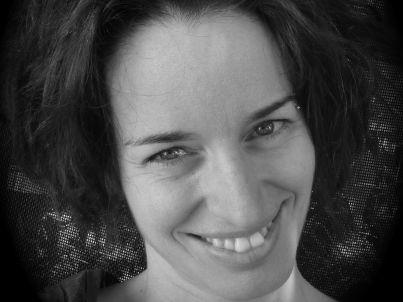 Ihr Gastgeber Barbara Furrer