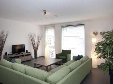 Apartment Bomschuit