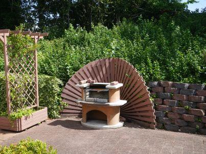 Doggersbank 8 - Noordzeepark