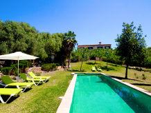 Finca Es Bosquet mit Pool | ID780538