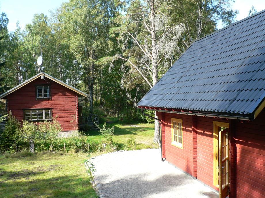 ferienhaus fjord bohusl n westk ste familie mattausch. Black Bedroom Furniture Sets. Home Design Ideas
