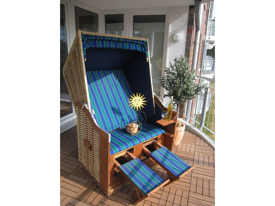 ferienwohnung cuxhaven sonnenschein nordsee herr ludger degener. Black Bedroom Furniture Sets. Home Design Ideas