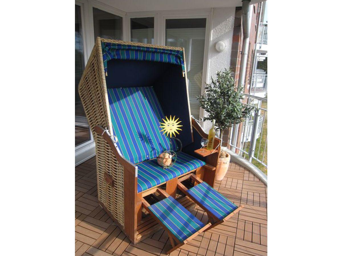 ferienwohnung cuxhaven sonnenschein nordsee herr ludger degener. Black Bedroom Furniture Sets. Home Design Ideas