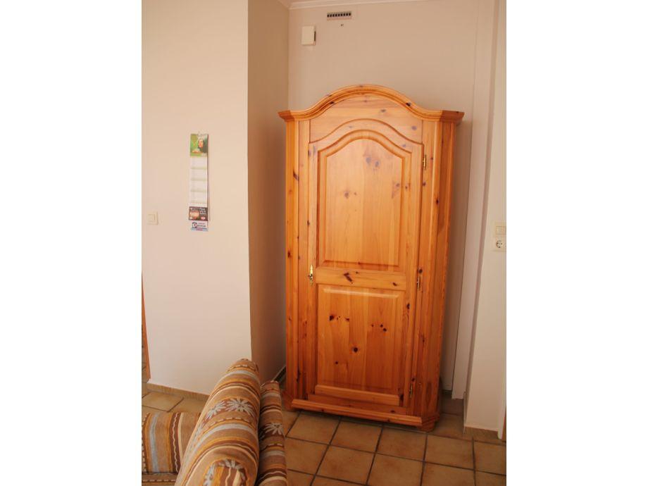 ferienwohnung 2 personen meemke swarte evert borkum. Black Bedroom Furniture Sets. Home Design Ideas