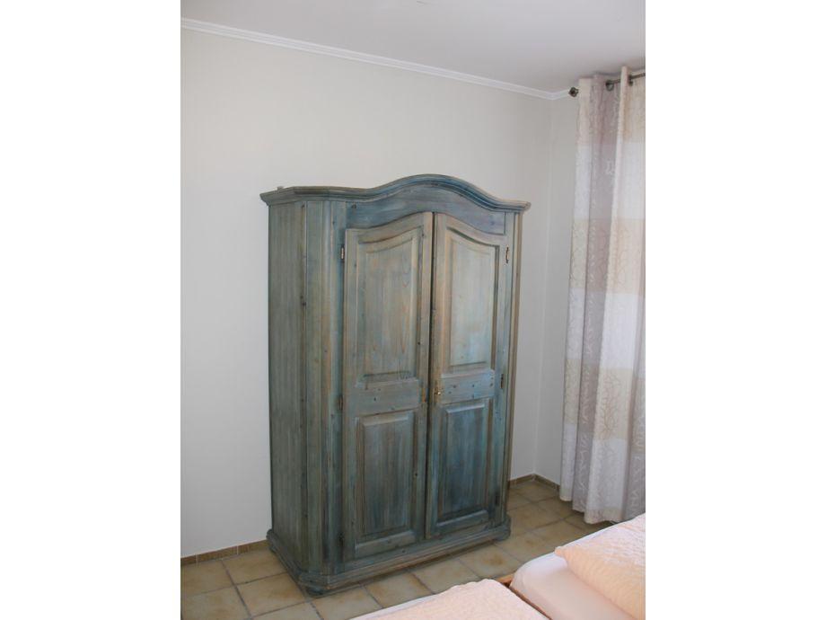 2 raum ferienwohnung f r 3 personen diederike swarte. Black Bedroom Furniture Sets. Home Design Ideas