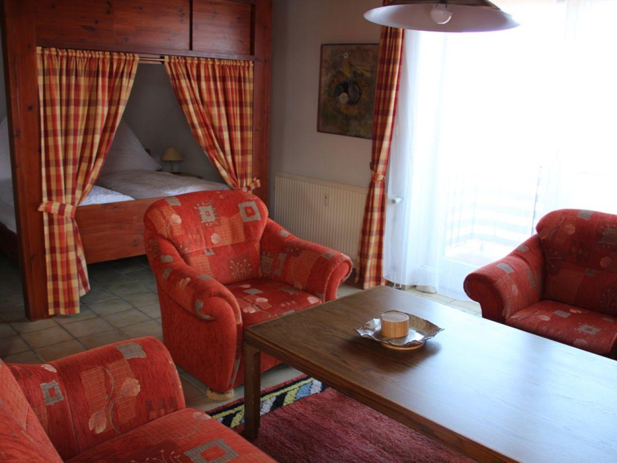 ferienwohnung 4 personen wopke haus swarte evert. Black Bedroom Furniture Sets. Home Design Ideas
