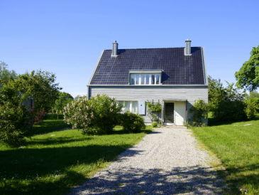 Ferienhaus Ostseeperle