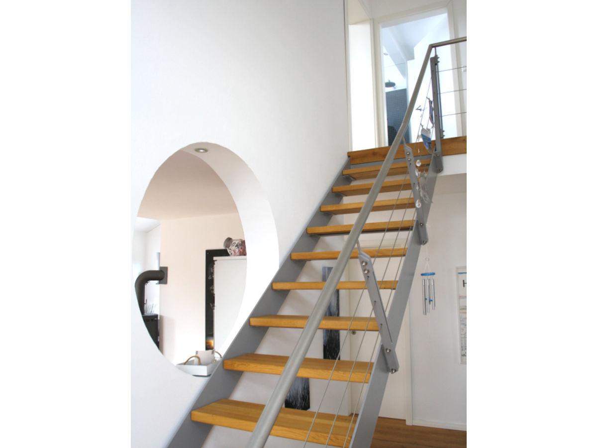 ferienhaus schwansee mecklenburg vorpommern ostsee boltenhagen firma ostsee service. Black Bedroom Furniture Sets. Home Design Ideas
