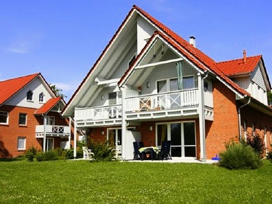 Haus In Mecklenburg Vorpommern Kaufen haus kaufen