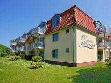 Ferienwohnung Residenz Minervapark Whg. 8