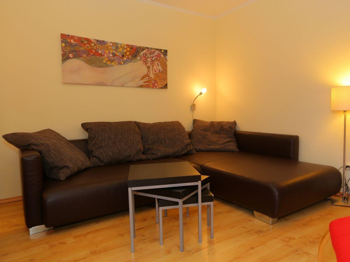 ferienwohnung villa bernstein whg 12 mecklenburg vorpommern ostsee boltenhagen firma. Black Bedroom Furniture Sets. Home Design Ideas