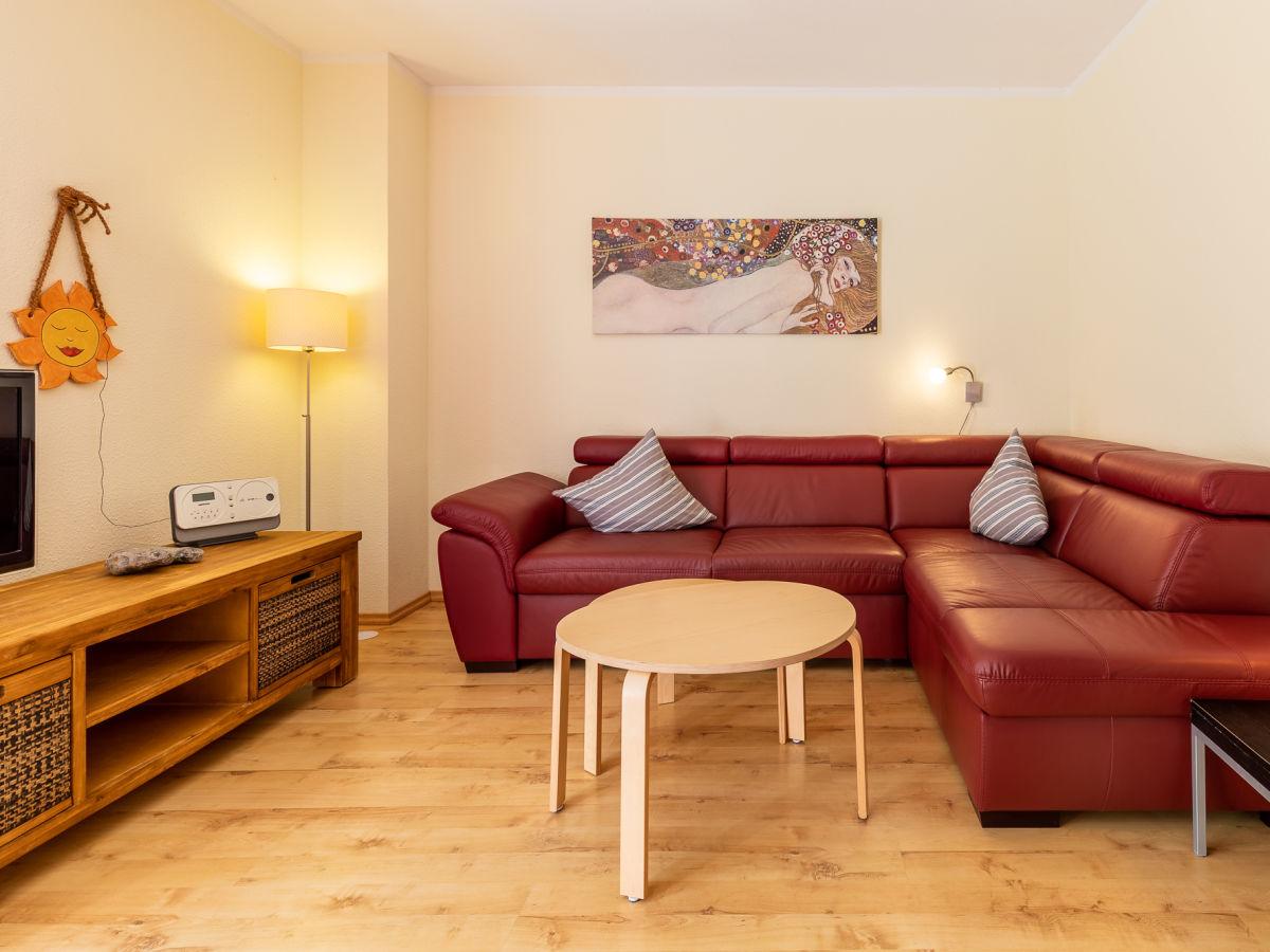 Boltenhagen Ostsee Karte.Ferienwohnung Villa Bernstein Whg 12 Boltenhagen Firma