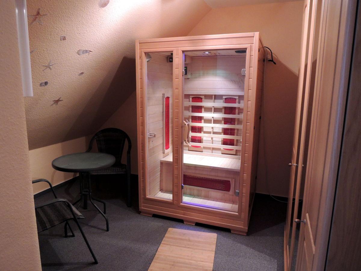 ferienwohnung maritime k hlungsborn familie ralf me ner. Black Bedroom Furniture Sets. Home Design Ideas