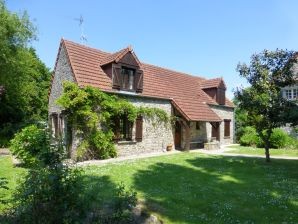 Landhaus Stable Cottage (strandnah)