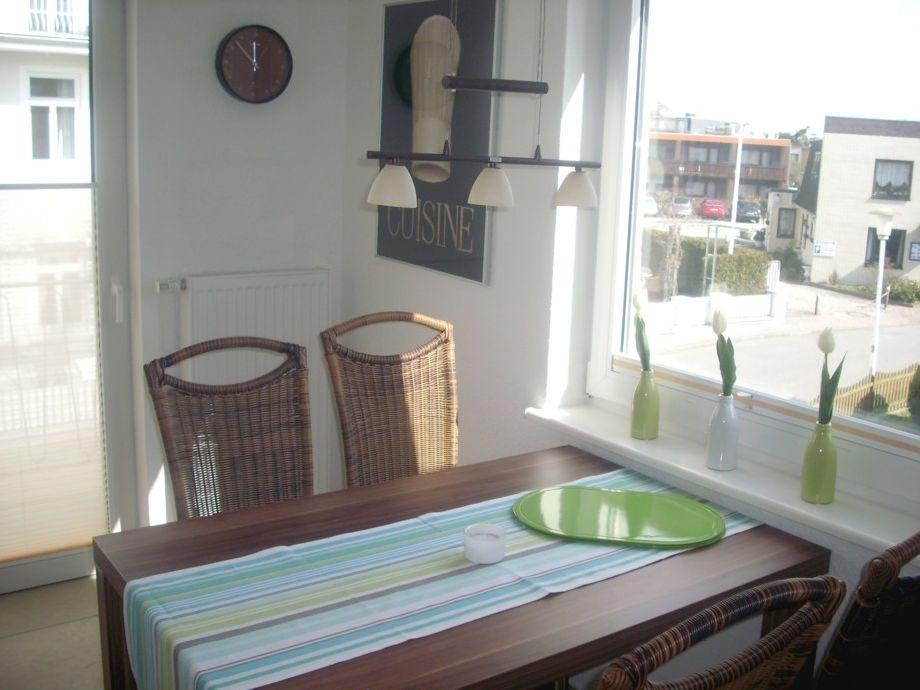 ferienwohnung fischerstra e 4 a whg 3 gr mitz an der ostsee frau renate kronenberg. Black Bedroom Furniture Sets. Home Design Ideas