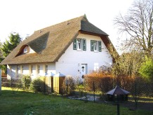 Ferienhaus Haus Gulet