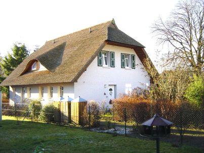 Haus Gulet