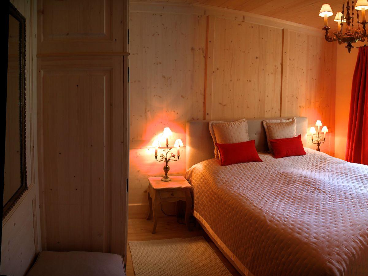 ferienhaus grundlsee domizil ausseerland im steirischen salzkammergut frau moni winter. Black Bedroom Furniture Sets. Home Design Ideas
