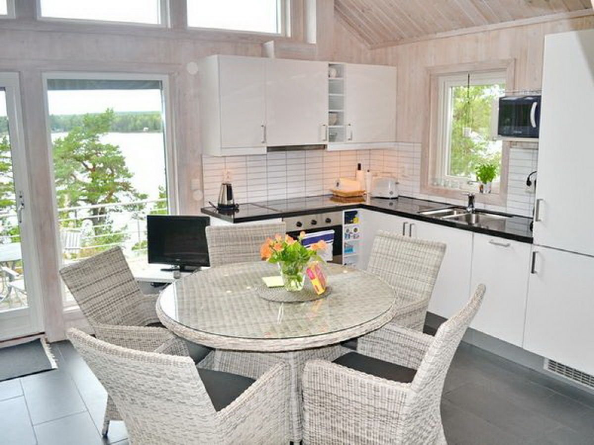 ferienhaus villa sunneberget sm land firma. Black Bedroom Furniture Sets. Home Design Ideas