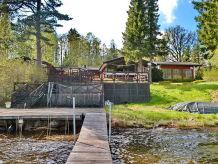 """Ferienhaus """"Villa Hardanäs"""""""