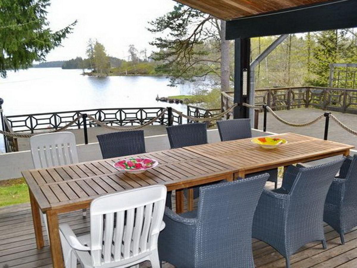 ferienhaus villa hardan s sm land firma schwedenhaus vermittlung herr s ren sundermeyer. Black Bedroom Furniture Sets. Home Design Ideas