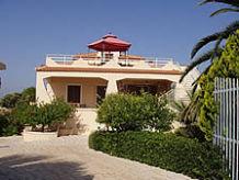 Apartment Villa Hemingway