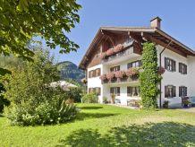 Ferienwohnung Nagelfluh im Landhaus Via Decia