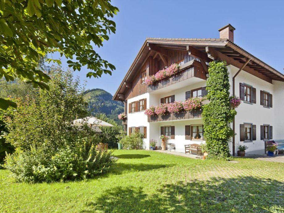 Landhaus Via Decia Sommer